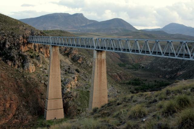 106680-quesada-puente-arroyo-salado