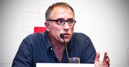 Jose Luis Acosta