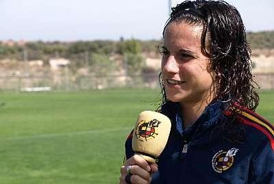 Maria Alharilla