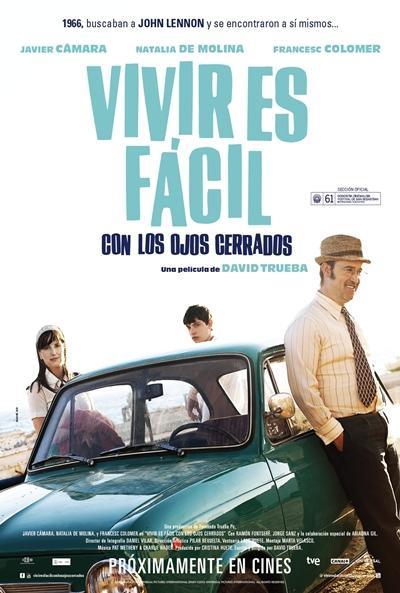 Vivir_es_facil_con_los_ojos_cerrados-432934728-large