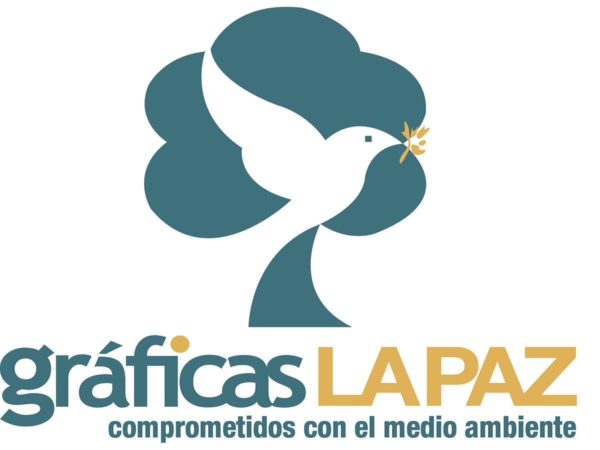 La paz Medio Ambiente
