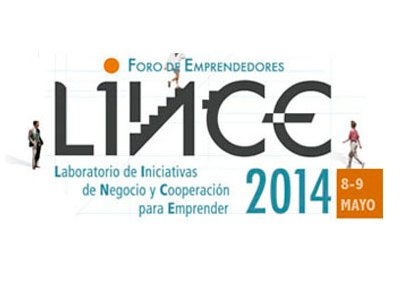 Foro LINCE