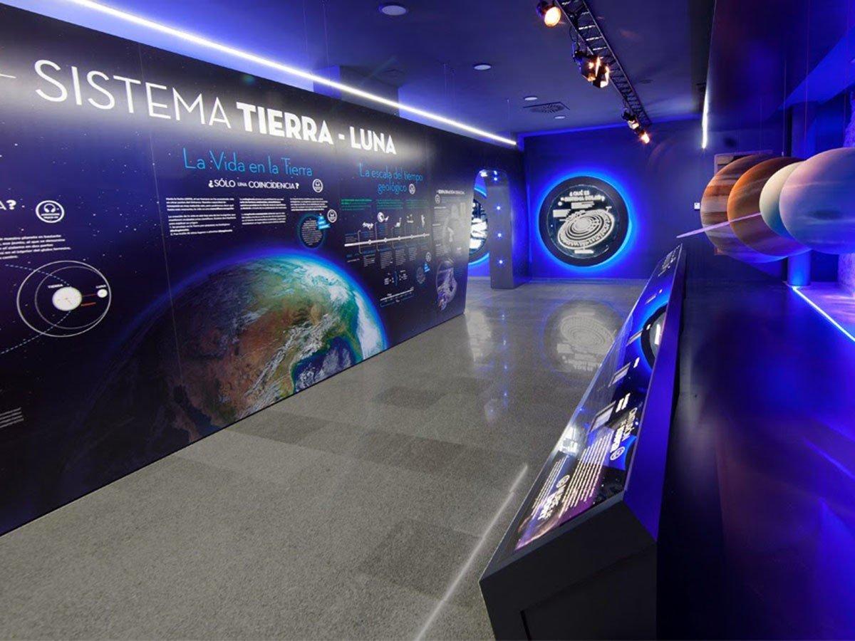cosmolarium