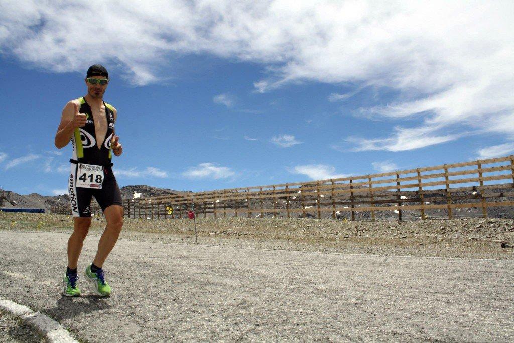 Juanma running1