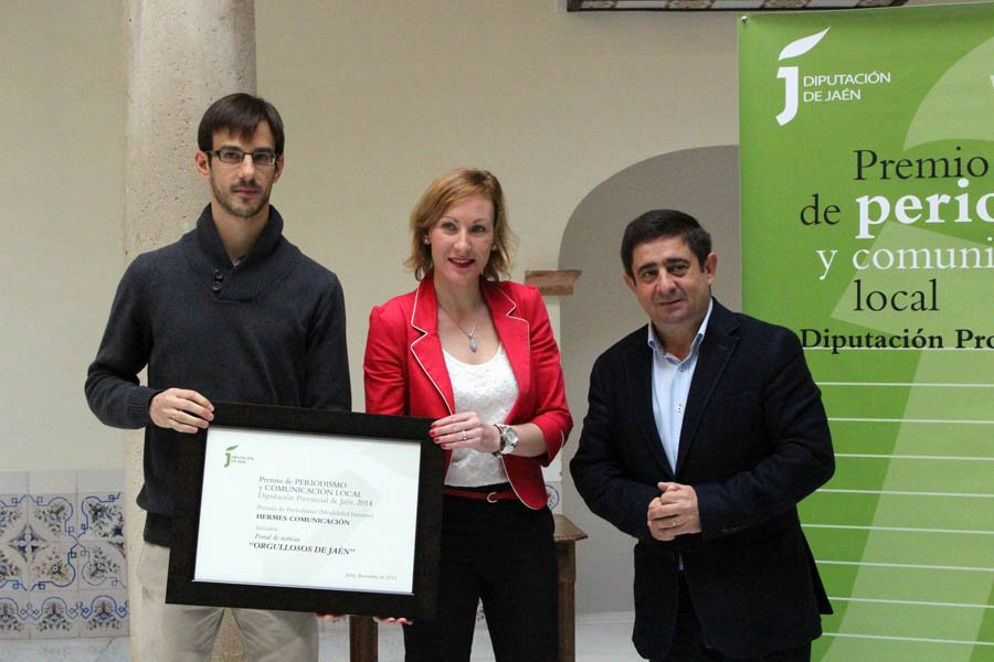 Premio Dipu4 web