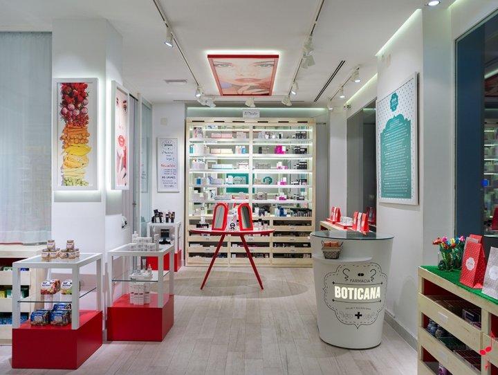 Farmacia_Boticana_2