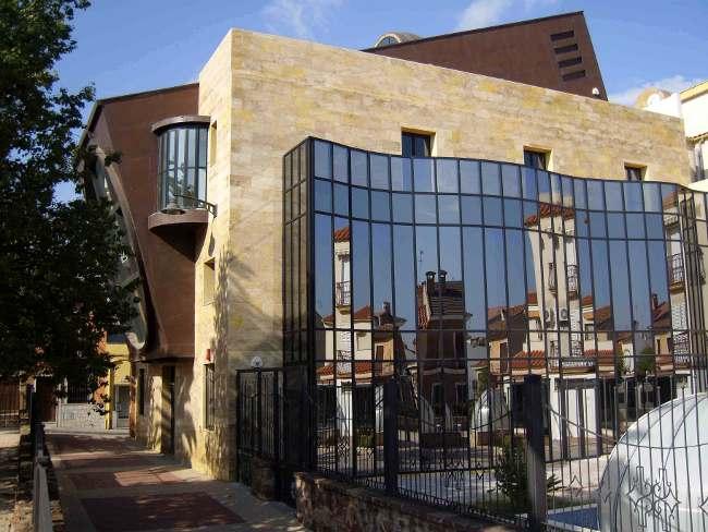 Museo Batalla Bailén