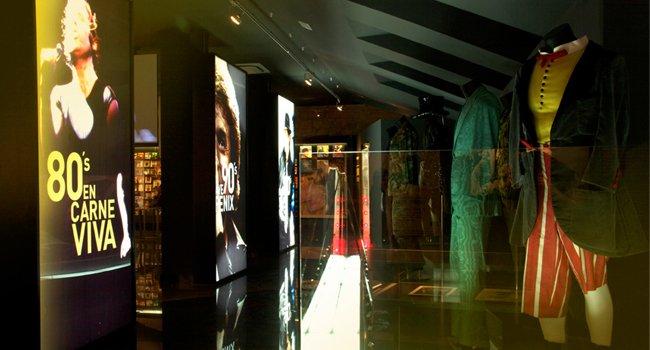 Museo Raphael
