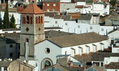 Iglesia-Asuncion_Beas-de-Segura