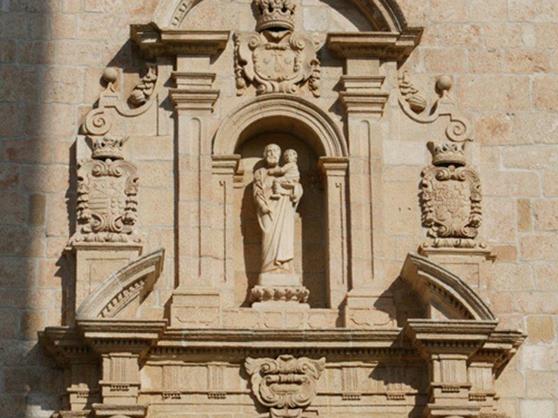 Santa-Teresa-ConventoBeas