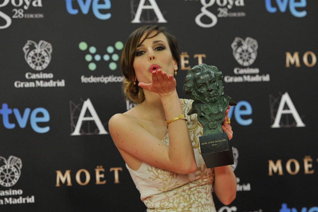 Natalia de Molina2