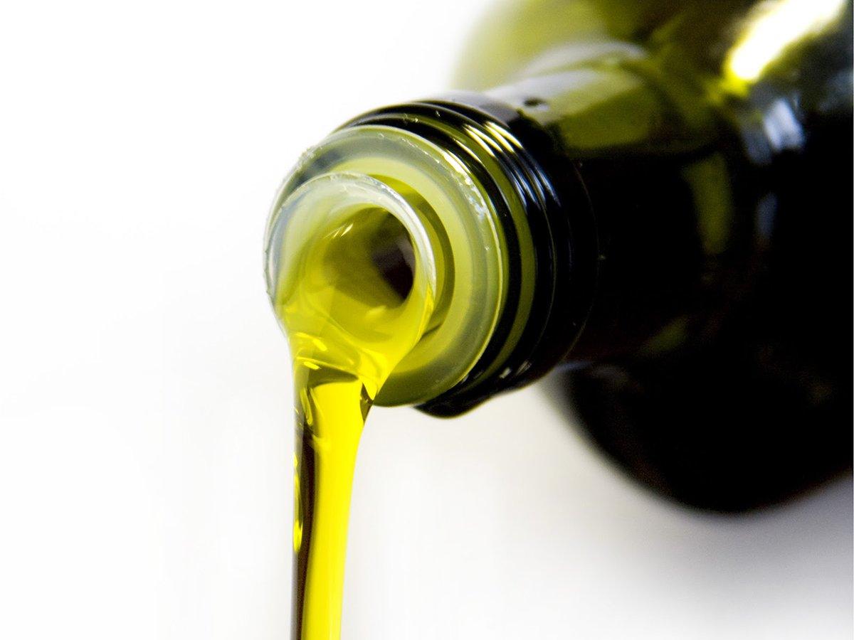 propiedades-aceite-oliva