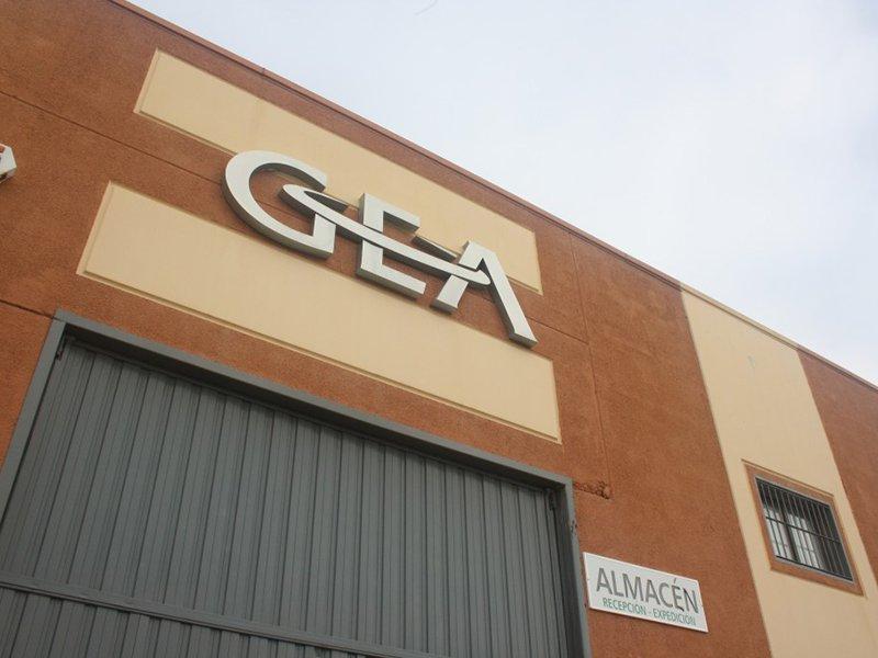 GEA-Westfalia-Ubeda-1024x682