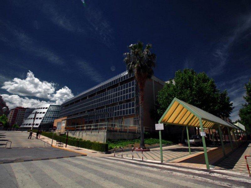 Campus-UJA-1024x683