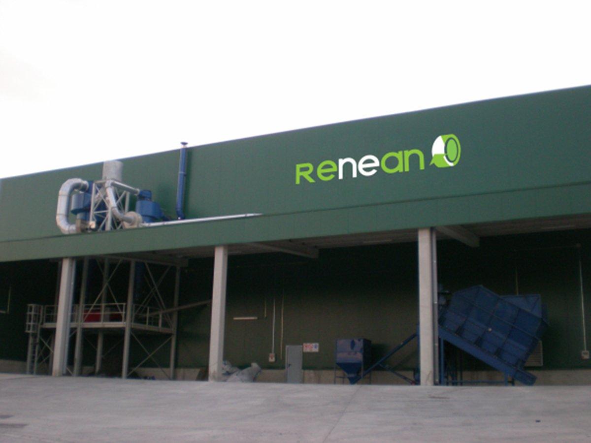 Renean-instalaciones_1