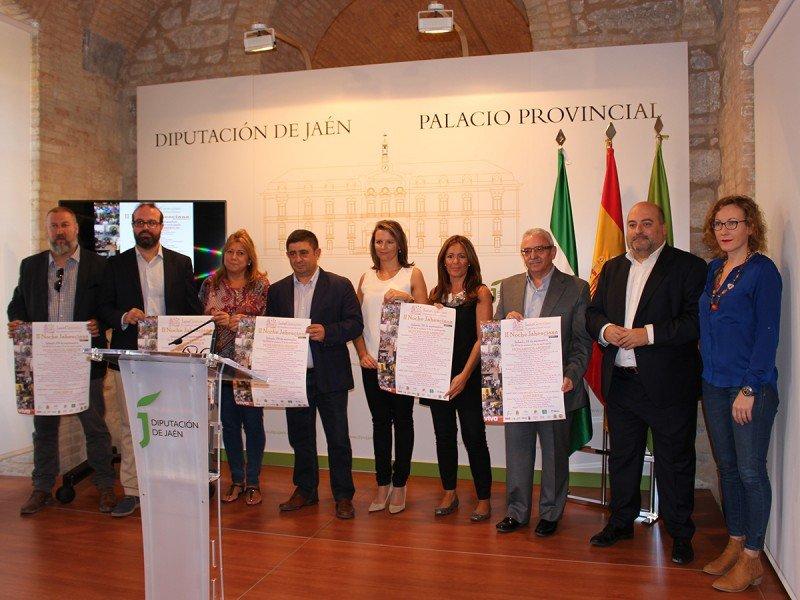 2016-09-20-presentacion-noche-jahenciana-web