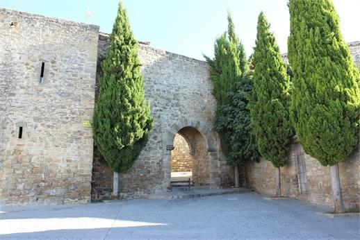 muralla-ubeda