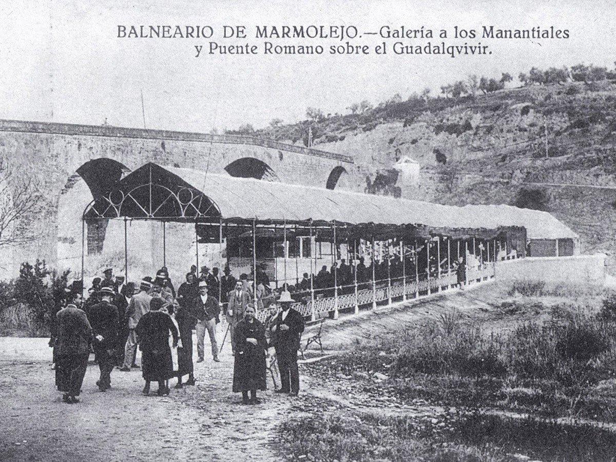 balneario-marmolejo