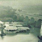 balneario-y-puente