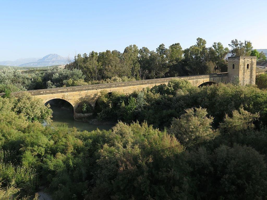 puente-del-obispo