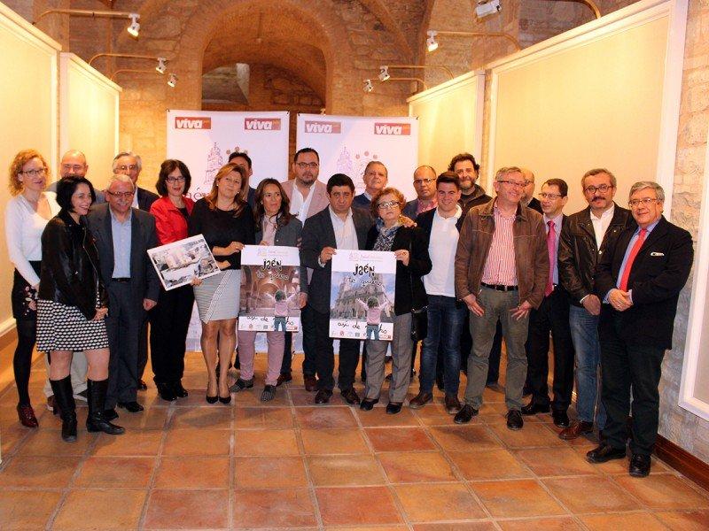 2017-03-31 Jaén GenuinoOK
