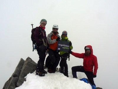 Alpes suizos1