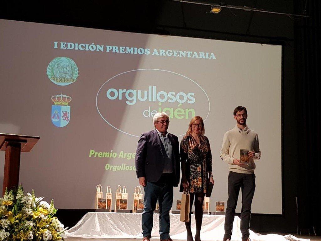 2018-03-12 Premio Argentaria 1