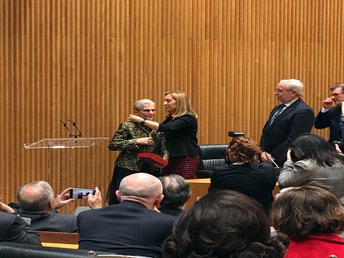 2018-03-26 Maria Castellano medalla3