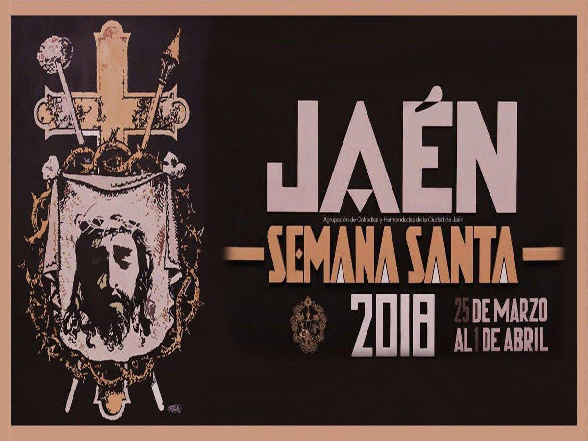 semana-santa-jaen-2018-1200x630