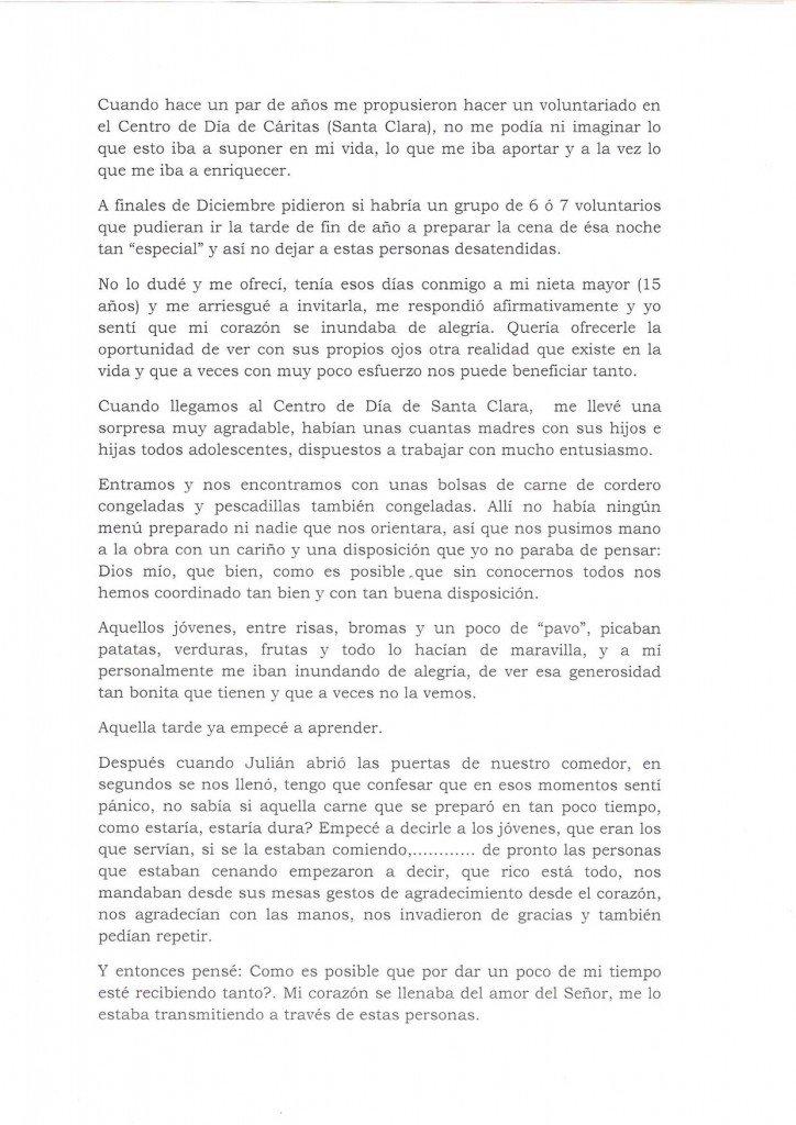 Carta Voluntario-1